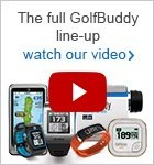 GolfBuddy2015 line-up