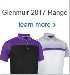 Glenmuir spring summer apparel 2017