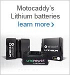 6 reasons to go Lithium